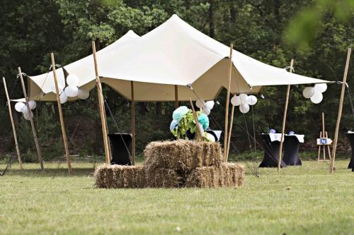 bruiloft gebakhuus 4