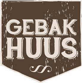Shop Gebakhuus
