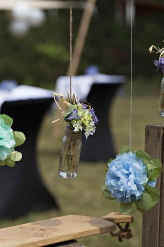 bruiloft gebakhuus 3
